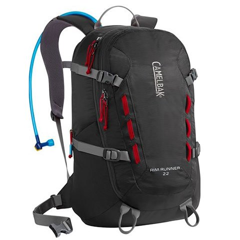 CamelBak 2016 Rim Runner 22 Hydration Pack