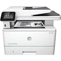 HP F6W15A#BGJ LaserJet Pro MFP M426fdw Printer [Electronics]