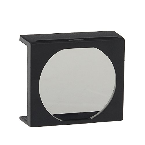 VIOFO Official Polarizing Filter Version product image