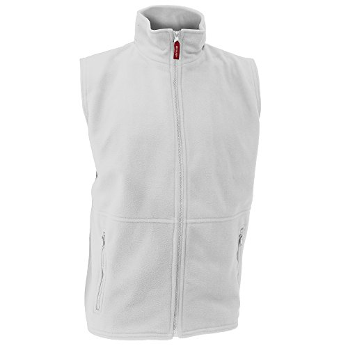Active Fleece Body Warmer - 9