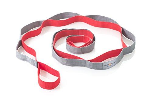stretching belt - 7