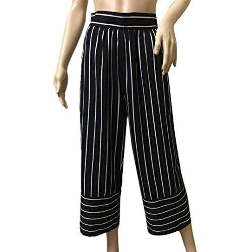 Mehrfarbig10 Jeanshosen Impero ITISME Pantaloni Donna wqIpHH1SX7