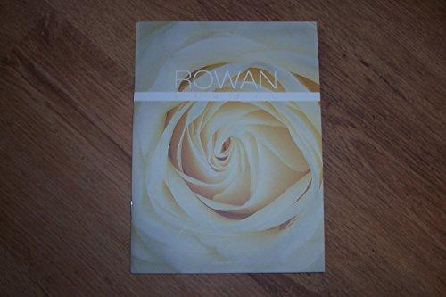 Rowan Studio: Issue Eleven