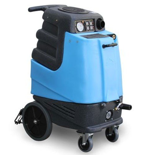 carpet extractor 500 - 6