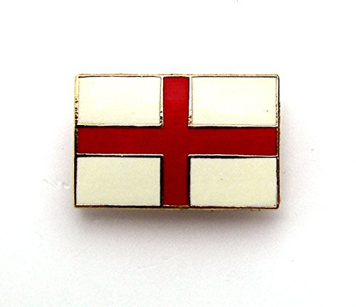 - St George Cross England Badge