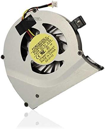 For Toshiba Satellite L745-S4235 CPU Fan