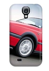 Cynthaskey EETKgCO3673urJkU For Case Samsung Note 4 Cover Protective Case 1991 Volkswagen Golf Gti