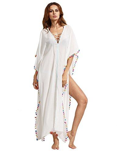 Plus Size Swimwear Catherines at SunWaySwimwear | Shop For Plus ...