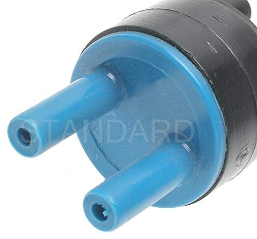 Bestselling Exhaust Spark Delay Valves