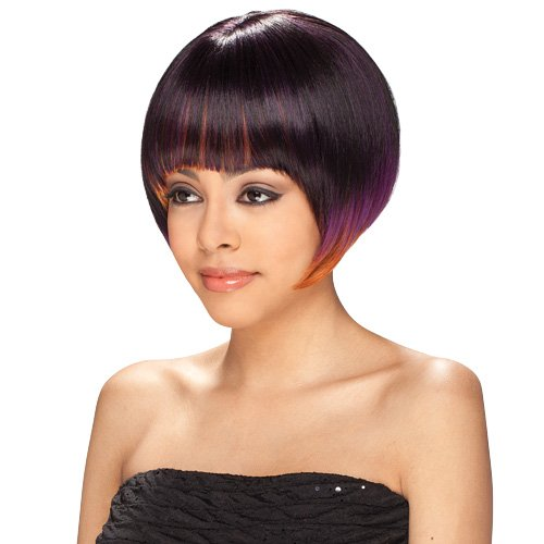 wendy-shake-n-go-freetress-equal-synthetic-hair-wig-om2-30-33