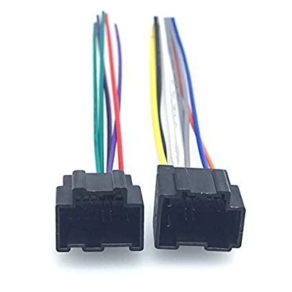 Enclave Wiring Harness | Wiring Diagram on
