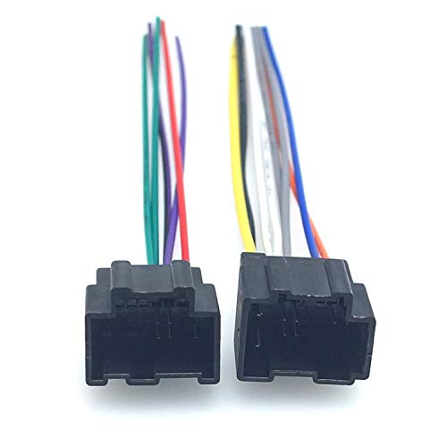 Electrical Gt Wire And Power Gt Harnesses Gt Arcade Jamma
