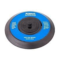 Kobalt 6-in Sanding Pad