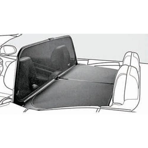 2006-2011-vw-volkswagen-eos-windstop-wind-deflector-genuine-oem-brand-new