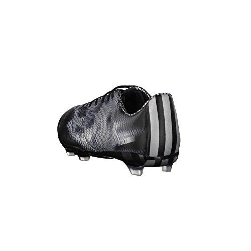 Adidas Homme Chaussures Performance Pour Argent 0 Noir Mt 3 Soccer De Fg Nitrocharge rwraHqCx