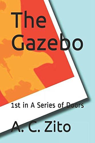 1 Gazebo - 4