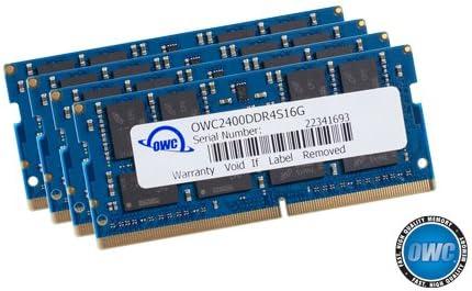 - Motherboard Memory Upgrade PC4-2400 - Reg 32GB RAM Memory Intel S2600CW2R DDR4-19200