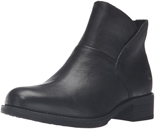 Timberland Womens Beckwith Side Zip Boot