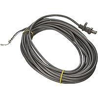 Dyson Cord, Power Dc15