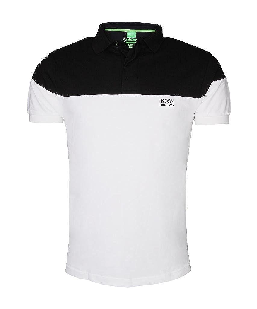 f370d7b67 Hugo Boss Shirt Uk - DREAMWORKS