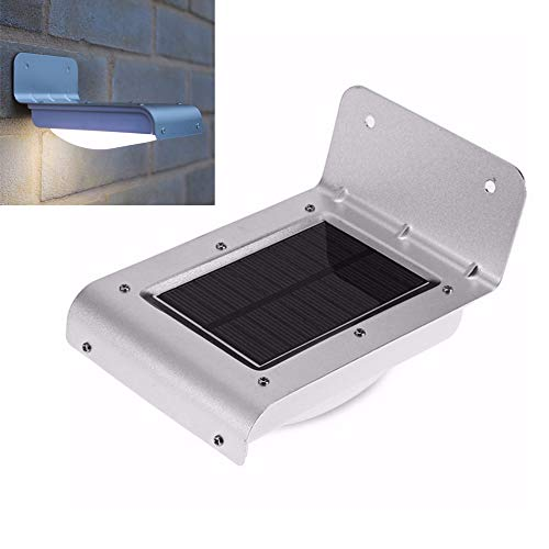 Motion Sensing Led Illuminated Stair Lights
