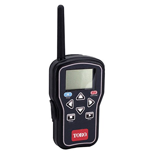 Toro Evolution Controller Wireless Handheld Remote (Evolution Controller)