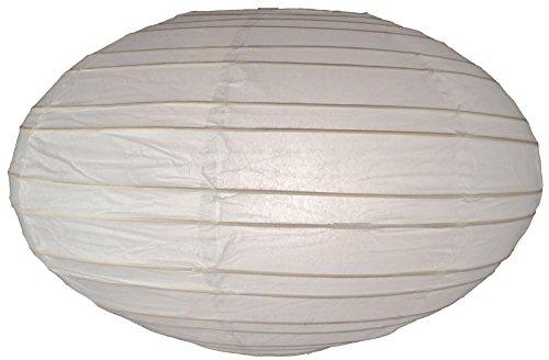 Paper Saturn (PaperLanternStore.com 16