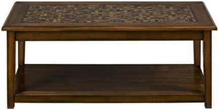Jofran: Rectangular Coffee Table