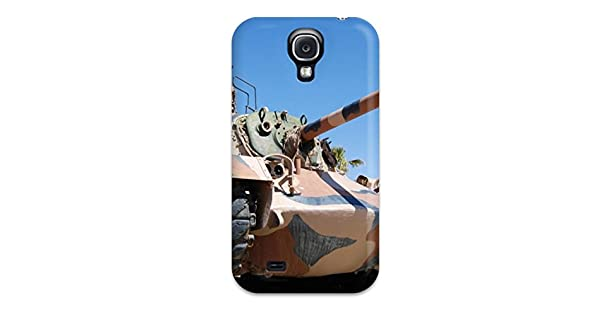 Amazon.com: For Debra Alden Carlin Galaxy Protective Case ...