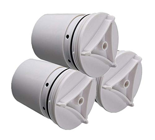 fm 15ra replacement filter cartridge