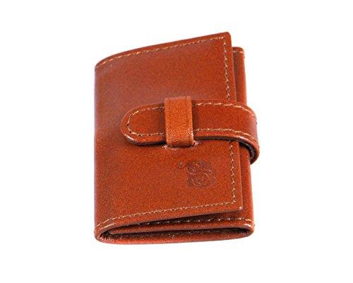 Wallet Bone Collar Collar Tan Wallet Havana SAGEBROWN SAGEBROWN Bone 1TAqESYw