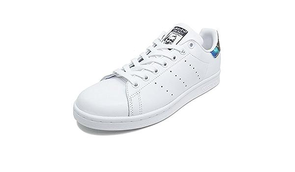 adidas stan smith 6.5