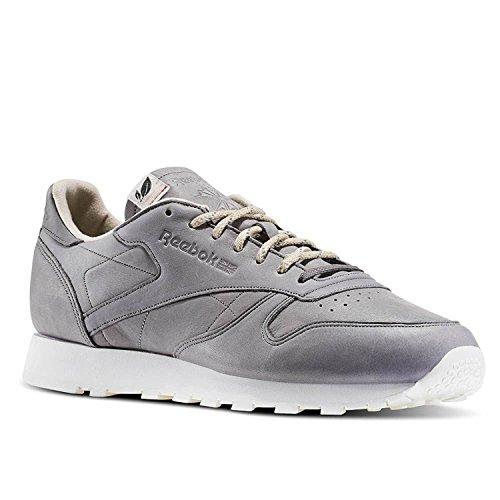 Sneaker Reebok Reebok Grigio Grau Sneaker Donna Donna PqEZpa