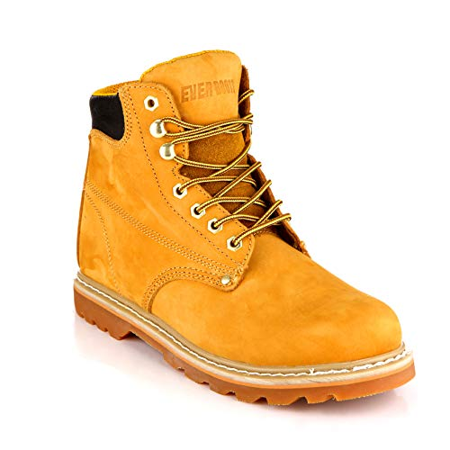EVER BOOTS