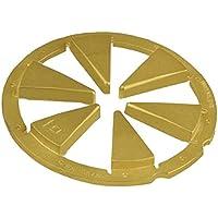 Exalt Dye Rotor Feedgate - Accesorio para Cargador