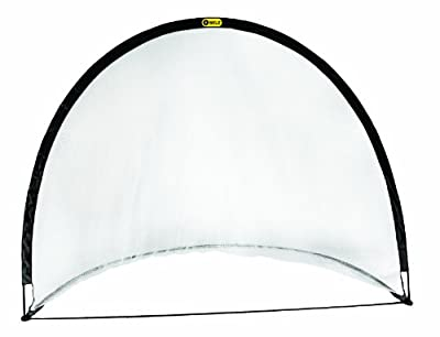 Sklz Practice Net - 7 Multi-sport Training Net from Pro Performance