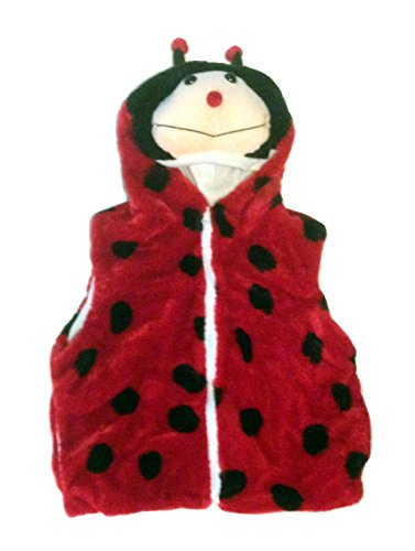 fashion-animals-vest-hoody-for-kids-costume-pretend-play-small-ladybug