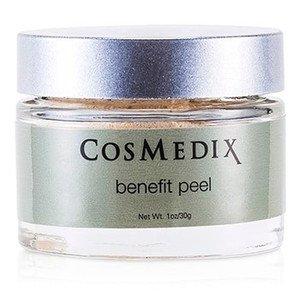 COSMEDIX ベネフィット ピール(サロン製品) 30g/1oz [並行輸入品]   B01F8HLD5K