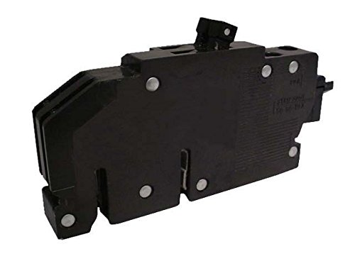 R38 Circuit Breaker - Zinsco R3850 Circuit Breakers