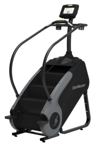 stairmaster-gauntlet-stair-climber-with-backlit-lcd-console-d-1