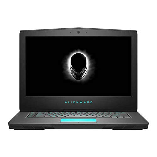 950ceff190f6 What are reddit's favorite laptops?