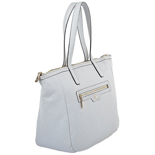Ashwood Leather ,  Damen Tasche