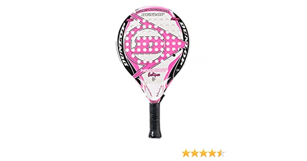 DUNLOP HOT SHOT ECLYPSE: Amazon.es: Deportes y aire libre
