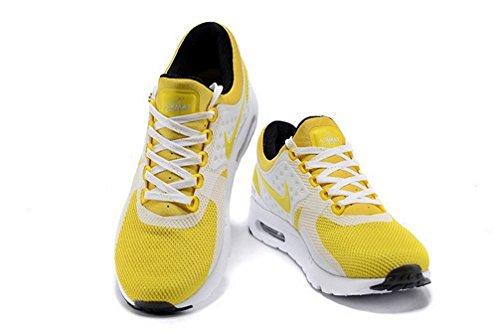 Nike NYC - Zapatillas de atletismo para hombre 3Y9SZ9U8Q8O7