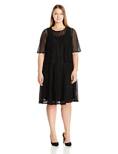 Robbie-Bee-Womens-Plus-Size-Crochet-Sleeveless-Dress-with-Jacket