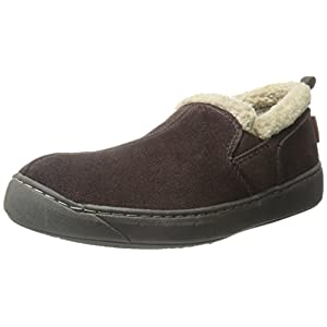 Tamarac by Slippers International Men's Prescott Slip-On Loafer