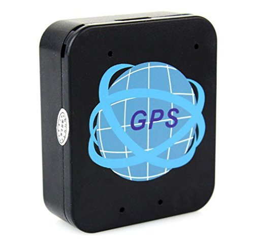 Vehicle Car Tracking System Device, GPS/GPRS/GSM Tracker Mini Locator