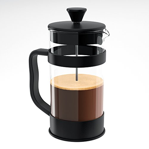 Brewsion(R) Coffee French Press For Sale