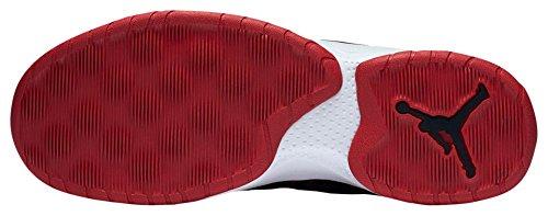 Nike - Zapatillas para hombre negro