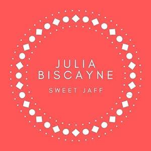 Julia Biscayne